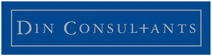 Din Consultants